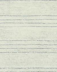Duralee 89191 81 Fabric