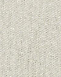 Duralee 89194 85 Fabric