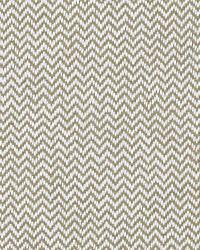 Duralee 89195 281 Fabric