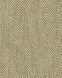 Duralee 89196 13 Fabric