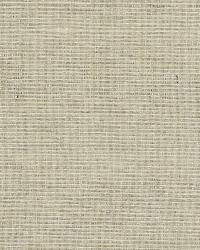 Duralee 89197 152 Fabric
