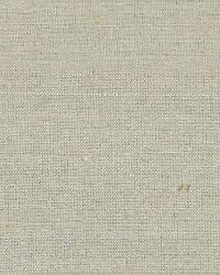 Duralee 89199 13 Fabric