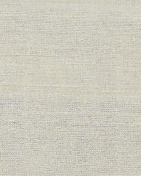 Duralee 89199 85 Fabric
