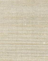 Duralee 89202 152 Fabric