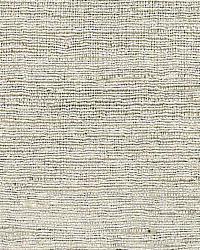 Duralee 89204 152 Fabric