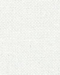 Duralee 89207 18 Fabric