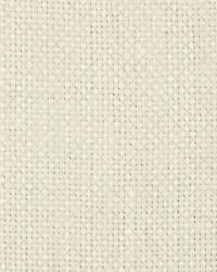 Duralee 89207 281 Fabric