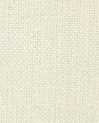 Duralee 89207 8 Fabric