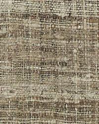 Duralee 89208 14 Fabric