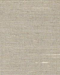 Duralee 89209 13 Fabric