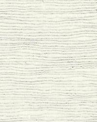 Duralee 89211 84 Fabric