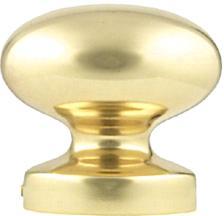 Vesta Finial SEVILLA Polished Brass Search Results