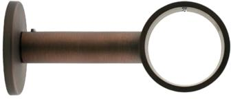 Vesta Wall Bracket ATHENS medium Shown in Oil Rubbed Bronze Search Results