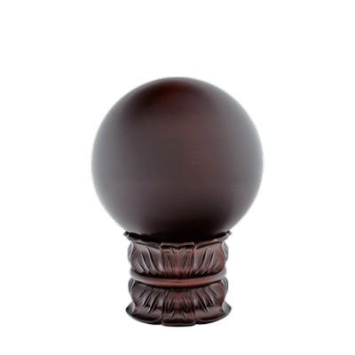 Finestra Avalon Ball Oil Rubbed Bronze Search Results