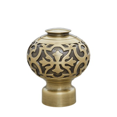 Finestra Devon Knob Antique Brass Search Results
