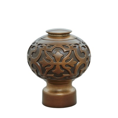 Finestra Devon Knob Brushed Bronze Search Results