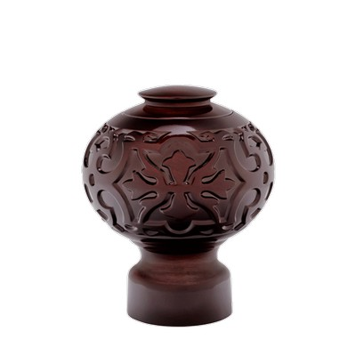 Finestra Devon Knob Oil Rubbed Bronze Search Results