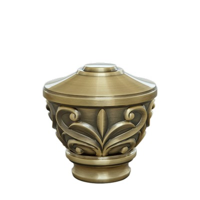 Finestra Blakely Urn Antique Brass Search Results
