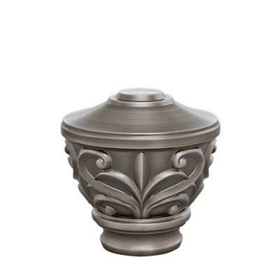 Finestra Blakely Urn Antique Pewter Search Results
