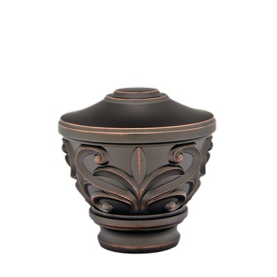 Finestra Blakely Urn Iron Copper Search Results
