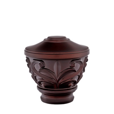 Finestra Blakely Urn Oil Rubbed Bronze Search Results