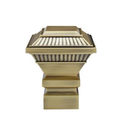 Finestra Essex Square Antique Brass Search Results