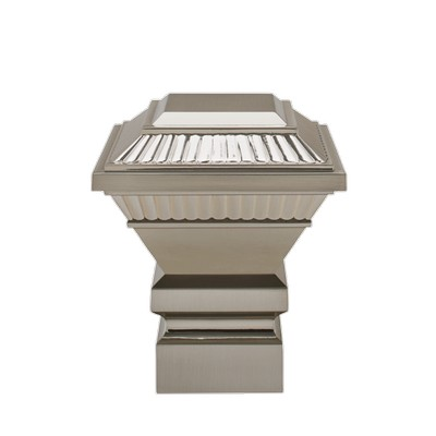 Finestra Essex Square Polished Nickel Search Results