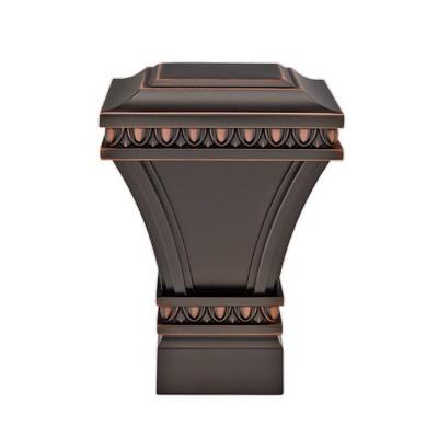 Finestra Versailles Square Iron Copper Search Results