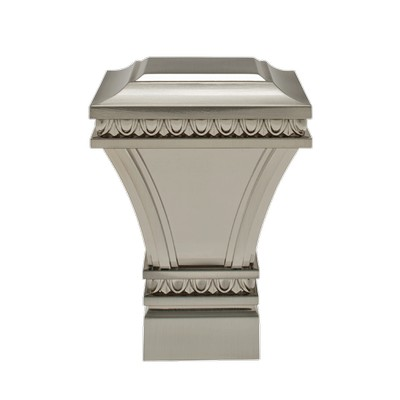 Finestra Versailles Square Polished Nickel Search Results
