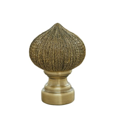 Finestra Paloma Onion Antique Brass Search Results