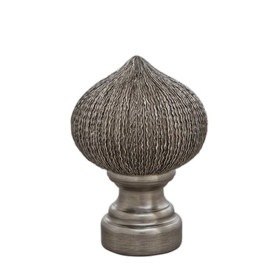 Finestra Paloma Onion Antique Pewter Search Results