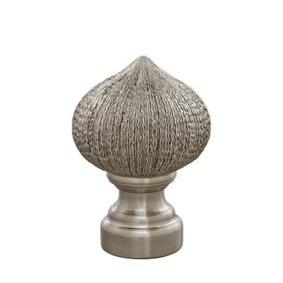 Finestra Paloma Onion Polished Nickel Search Results