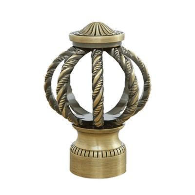 Finestra Sterling Cage Antique Brass Search Results