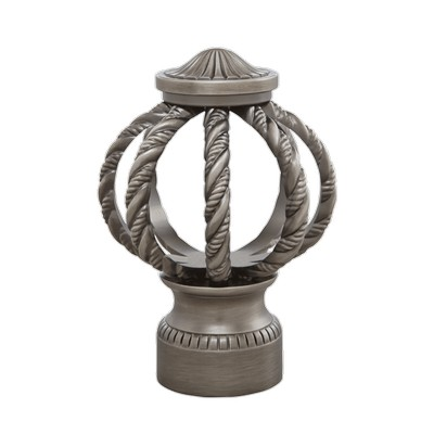 Finestra Sterling Cage Antique Pewter Search Results