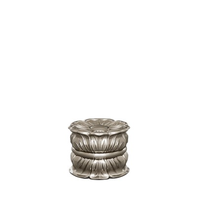 Finestra Avalon End Cap Polished Nickel Search Results