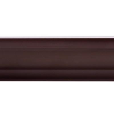 Finestra 8 Pole Oil Rubbed Bronze Search Results