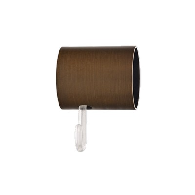 Finestra Finial Wall Mount Adaptor Brushed Bronze Search Results