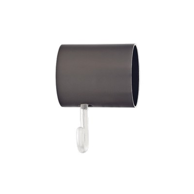 Finestra Finial Wall Mount Adaptor Iron Copper Search Results