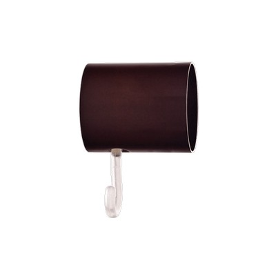 Finestra Finial Wall Mount Adaptor Oil Rubbed Bronze Search Results