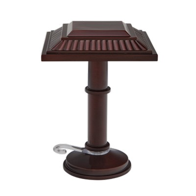 Finestra Essex Medallion Holdback Oil Rubbed Bronze Search Results
