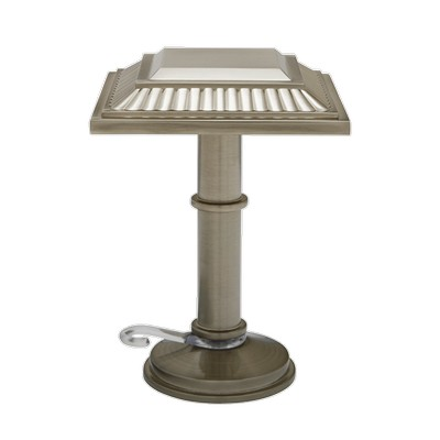 Finestra Essex Medallion Holdback Polished Nickel Search Results