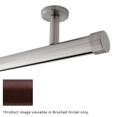 Finestra Single Rod Ceiling Mount Oil Rubbed Bronze Oil Rubbed Bronze Search Results