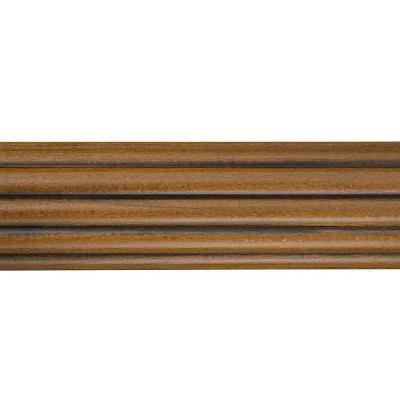 Finestra 6 Fluted Pole Shown in Pecan Search Results