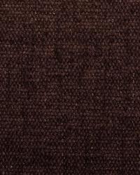Duralee 90875 104 Fabric