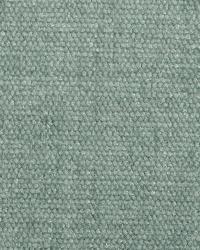 Duralee 90875 172 Fabric