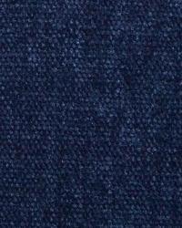 Duralee 90875 206 Fabric