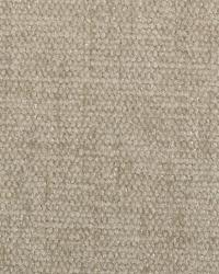 Duralee 90875 216 Fabric