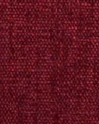 Duralee 90875 234 Fabric