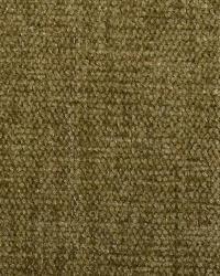 Duralee 90875 251 Fabric