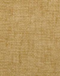 Duralee 90875 281 Fabric